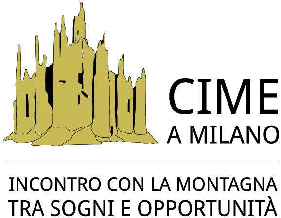 CIME A MILANO, SCIENZA, ALPINISMO, NATURA E CULTURA