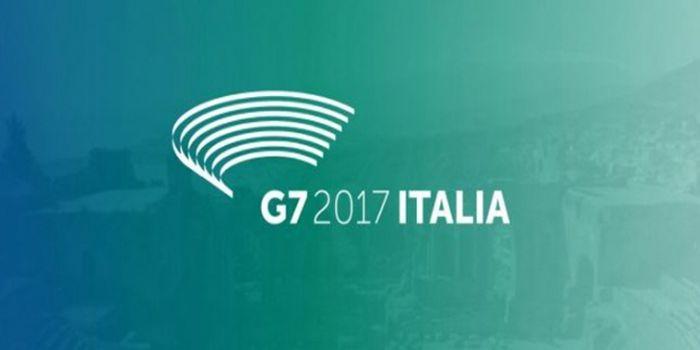 G7: a Bergamo summit sull'agricoltura