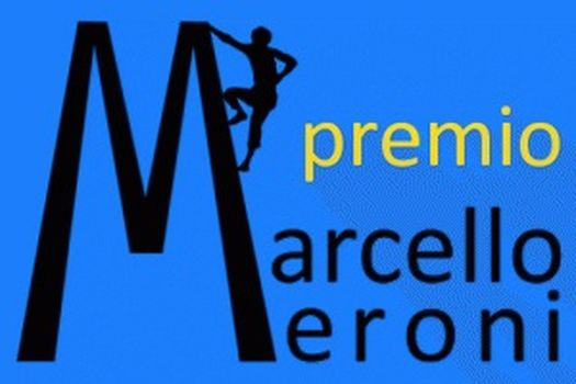 Premio Meroni, le nomination sono 24