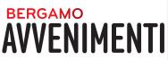 Bergamo Avvenimenti