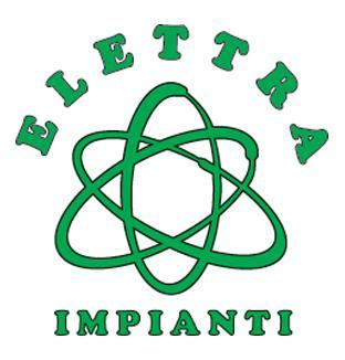 ELETTRA IMPIANTI SRL