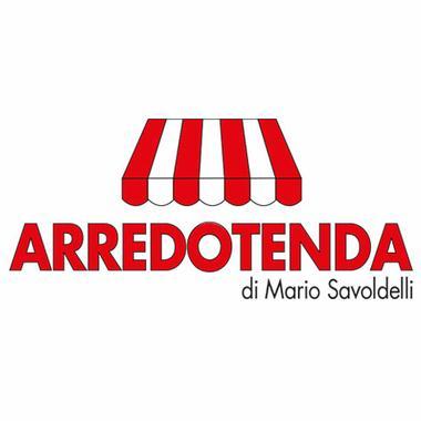 ARREDOTENDA DI MARIO SAVOLDELLI