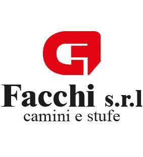 FACCHI GIOVANNI