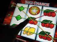 Slot machine gioco casino