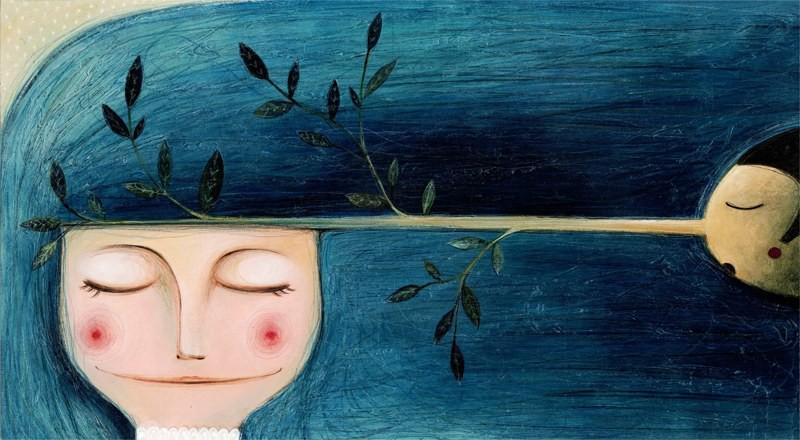 Disegni con il naso lungo a bergamo una mostra su for Disegnatori famosi