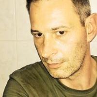 ClaudioVisconti