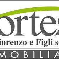 FiorenzoCortesi