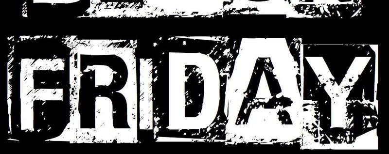 Ultime Notizie: Oggi è il «Black Friday» Dall?America fino a Bergamo