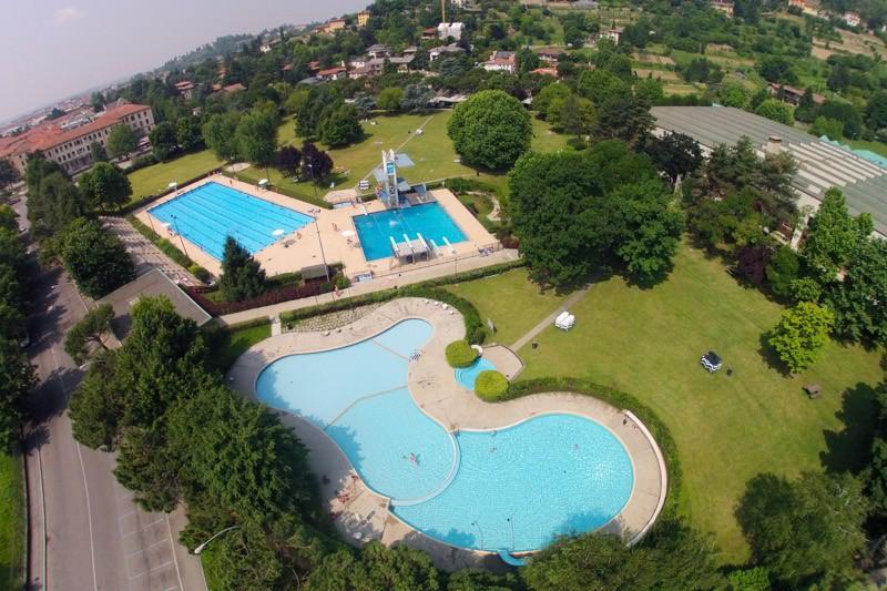 piscine italcementi si rif la vasca estate e mondiali