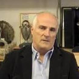 Il vivaio atalantino  si rafforza  Costanzi (ex  Chievo) nello staff tecnico