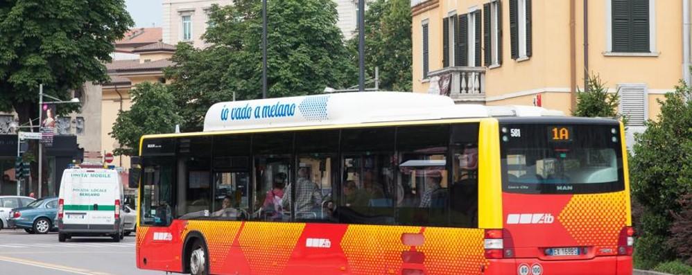 Atb i bus cambiano percorso per il salone del mobile for Salone del mobile orari