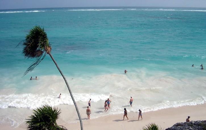 Vacanze eccezionali a prezzi mai visti Attenzione a chi specula, si può recedere