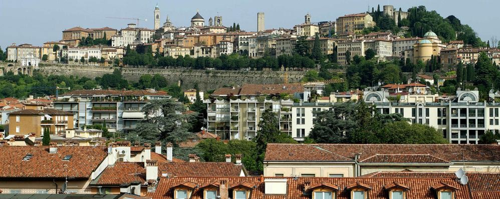 Cercate casa affitto a prezzi stracciati ma attenti for Case in affitto in provincia di bergamo