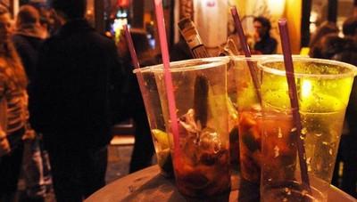 Medicine di Ayurveda ad alcolismo