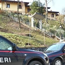 Ragno, c'è omertà in Val Cavallina? La requisitoria del pm fa discutere