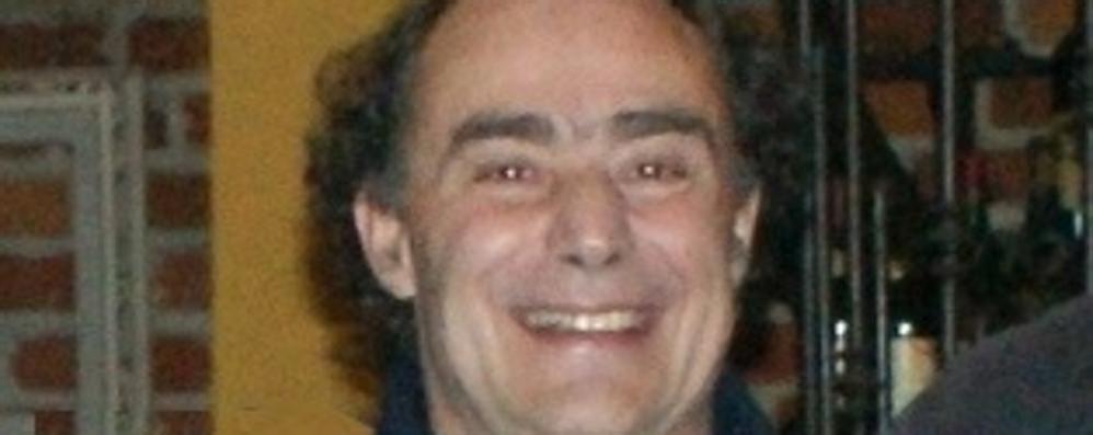Francesco Cordio Net Worth
