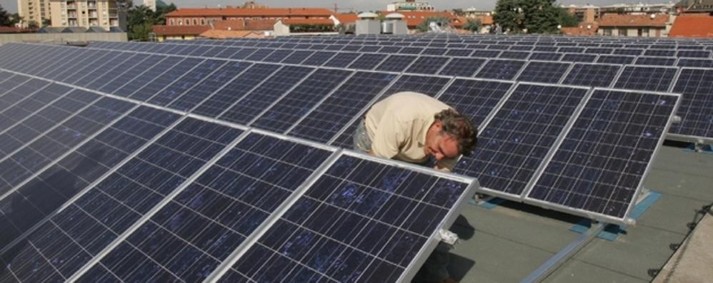 Installazione Impianti Fotovoltaici BergamoDownload Free Software Programs Online - mxbackuper