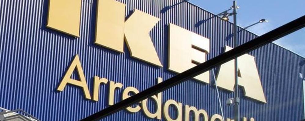 Rischio cadute per i bambini ikea richiama i cancelletti - Ikea cancelletti per bambini ...