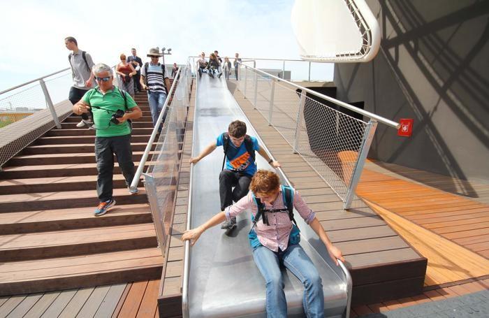 Expo Stand Bambini : Expo e i bambini ecco dove andare incontrerete tanti