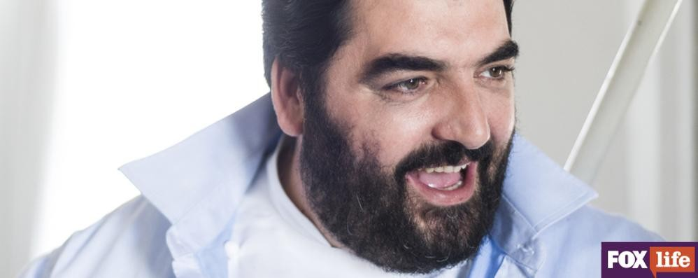 Cucine da incubo a bergamo arriva lo chef cannavacciuolo video cultura e spettacoli bergamo - Cucine da incubo cannavacciuolo ...