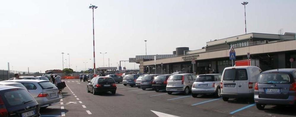 l 11 di bergamo airport - photo#13