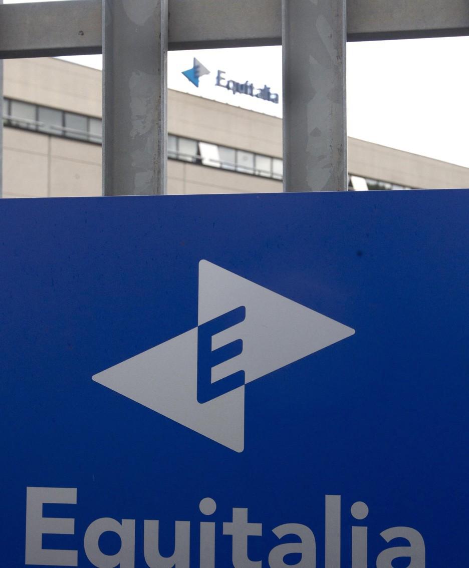 Fisco lotta dura ai super evasori equitalia riscossi 3 4 for Rate equitalia