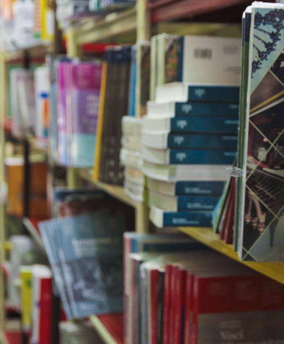 Libri di scuola arriva il salasso molti scelgono l usato for Libri internet