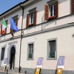 Maxi tassa per l'abitabilità agli stranieri Il Tribunale annulla la delibera di Telgate