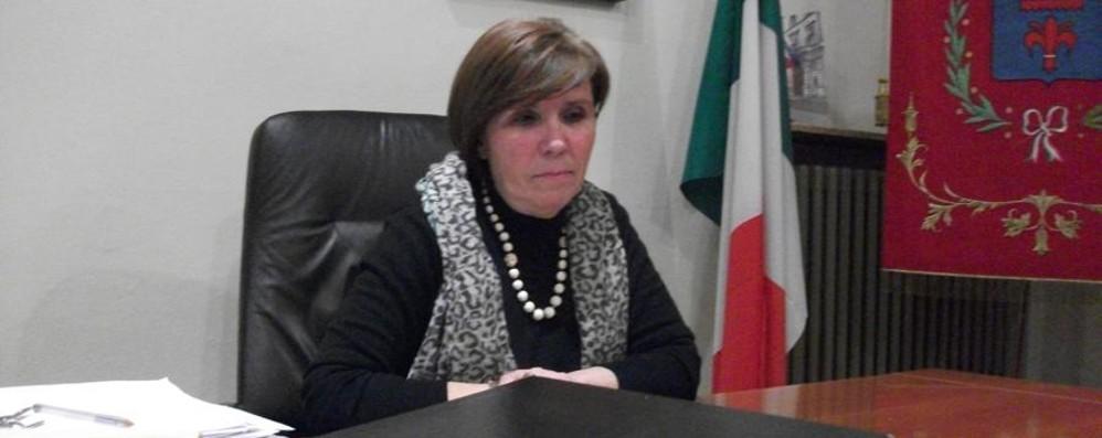 Nessuna soluzione ad Alzano Il sindaco Nowak si è dimesso
