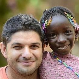 Trovato morto in casa a 33 anni Martinengo piange Davide Vittori