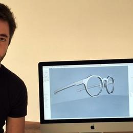La sostenibilità si costruisce con una stampante 3D