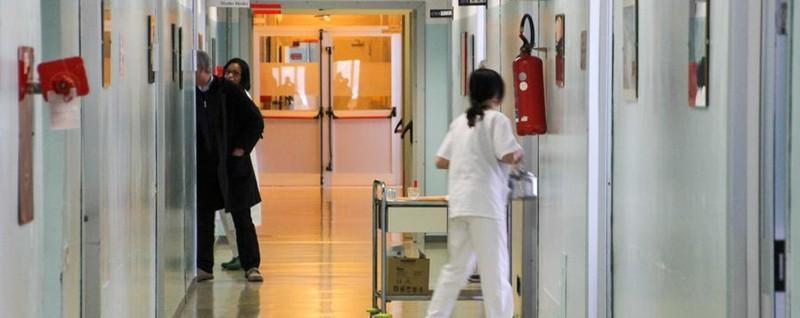 San Giovanni Bianco centro regionale per contrastare anoressia e bulimia