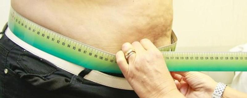 L'8,5% dei bergamaschi è obeso Ci vuole una rieducazione alimentare
