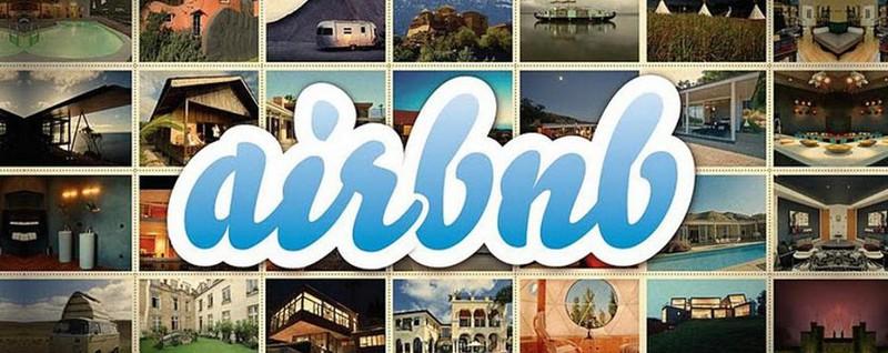 Albergatori all'attacco di Airbnb «Dilaga, ma senza autorizzazioni»