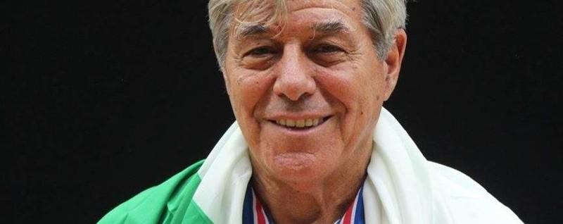 Polisportiva Scherma Bergamo Fine settimana di successi