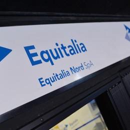 Niente rottamazione per le multe Equitalia diventa «Agenzia-Riscossione»