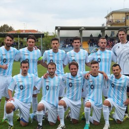 Calcio provinciale i top e i flop Continue sorprese in Serie D