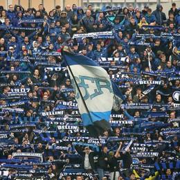 L'alfabeto di Atalanta-Inter Per sorridere un po' col calcio