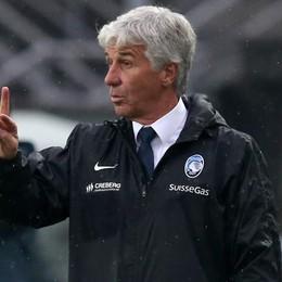 Atalanta, 10 punti in quattro partite Martedì gli accertamenti per Toloi