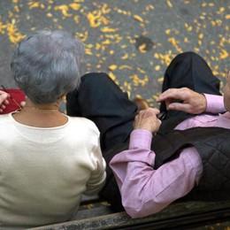 Quattordicesima per 20mila pensionati «Ma benefici possibili per 150mila»