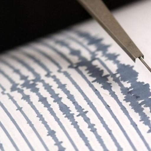 Bergamo e la mappa dei terremoti In 10 anni cinque (lievi) scosse