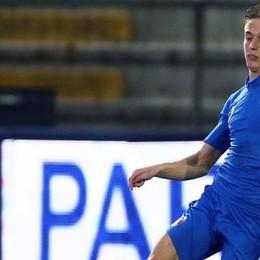 Italia-Danimarca Under-21 a Bergamo In vendita i biglietti del match