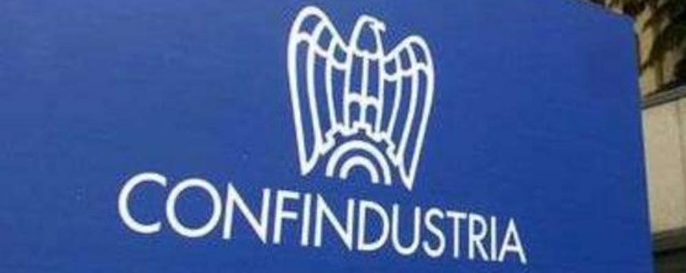 confindustria bergamo formazione unimib - photo#37