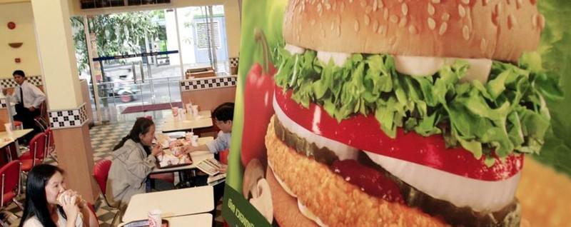 Burger King si espande in Italia 15 nuovi ristoranti e 400 assunzioni
