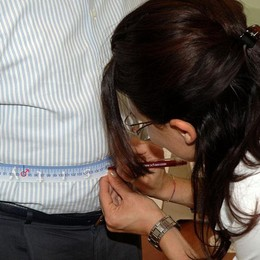 In Gavazzeni Obesity Day Il 10 ottobre consulti gratuiti