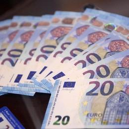 Bergamo e le «banche venete» Sono 200 i posti di lavoro a rischio