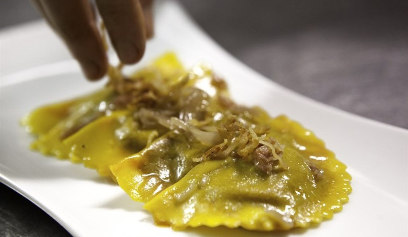 corso di cucina - i primi - martedì 29 novembre 2016 20:30:00 ... - Corso Cucina Bergamo