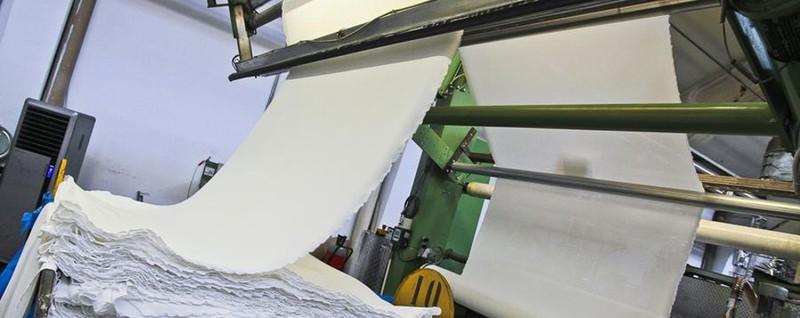 Bergamo, il tessile in sciopero «Serve un contratto dignitoso»
