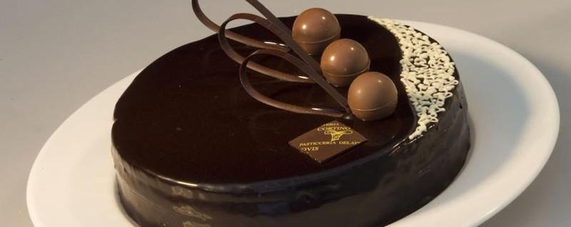 Ma quanto è dolce Bergamo Quattro pasticcerie nel top d'Italia