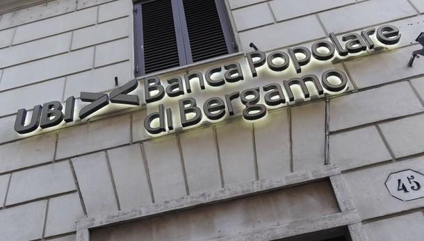 Nomine Ubi Banca, 39 indagati dalla procura
